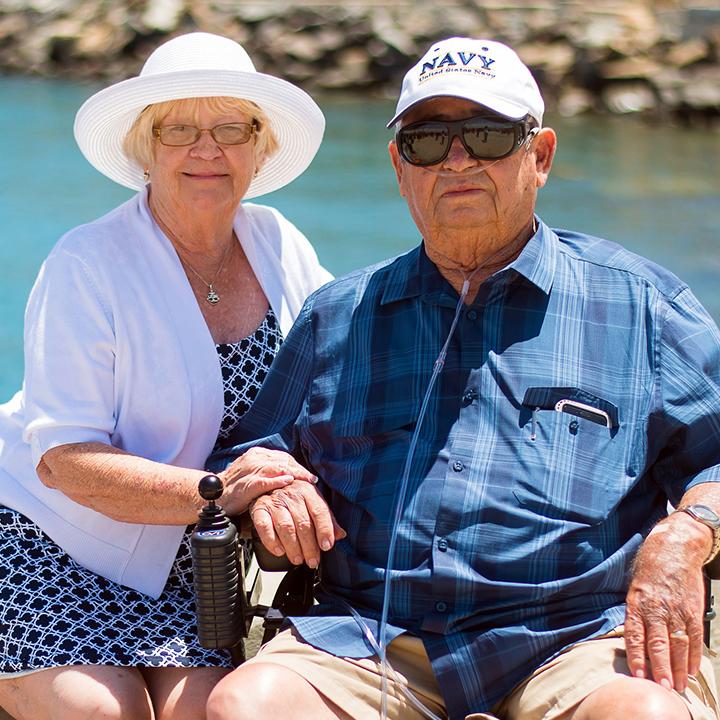 団塊世代の後期高齢化