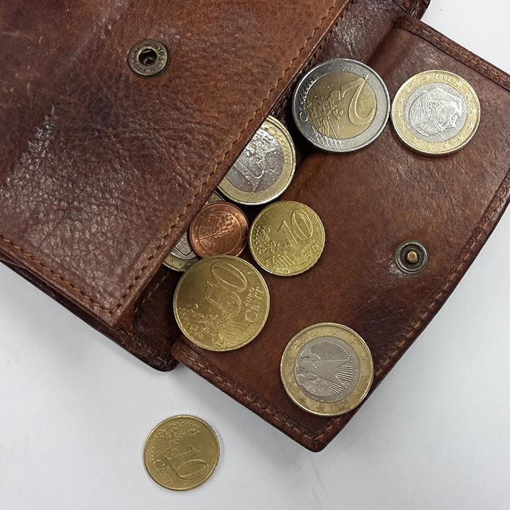年金支給開始年齢の引き上げ